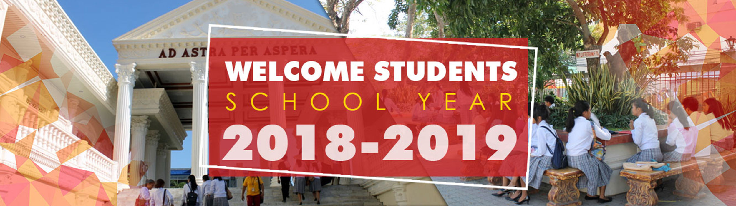 banner_welcome2018-2019