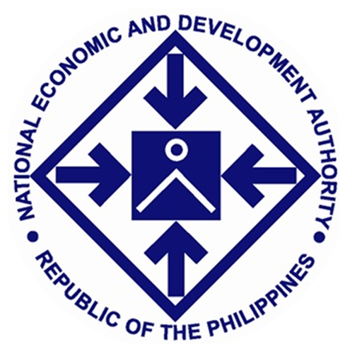 National Economic and Development Authority
